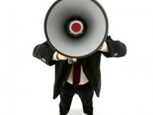 Choisir une agence de communication