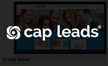 Cap Leads