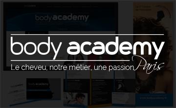 Body Academy