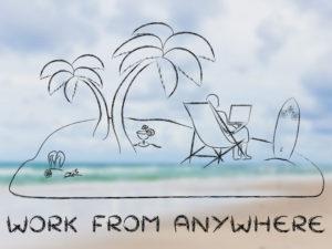 Mon cahier de vacances : Les bases du jargon du Marketing Digital