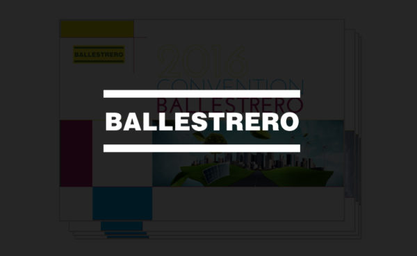 Ballestrero – Bouygues construction