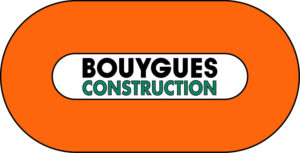 logo-bouygues-construction-large