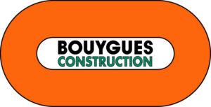 logo-bouygues-construction-large
