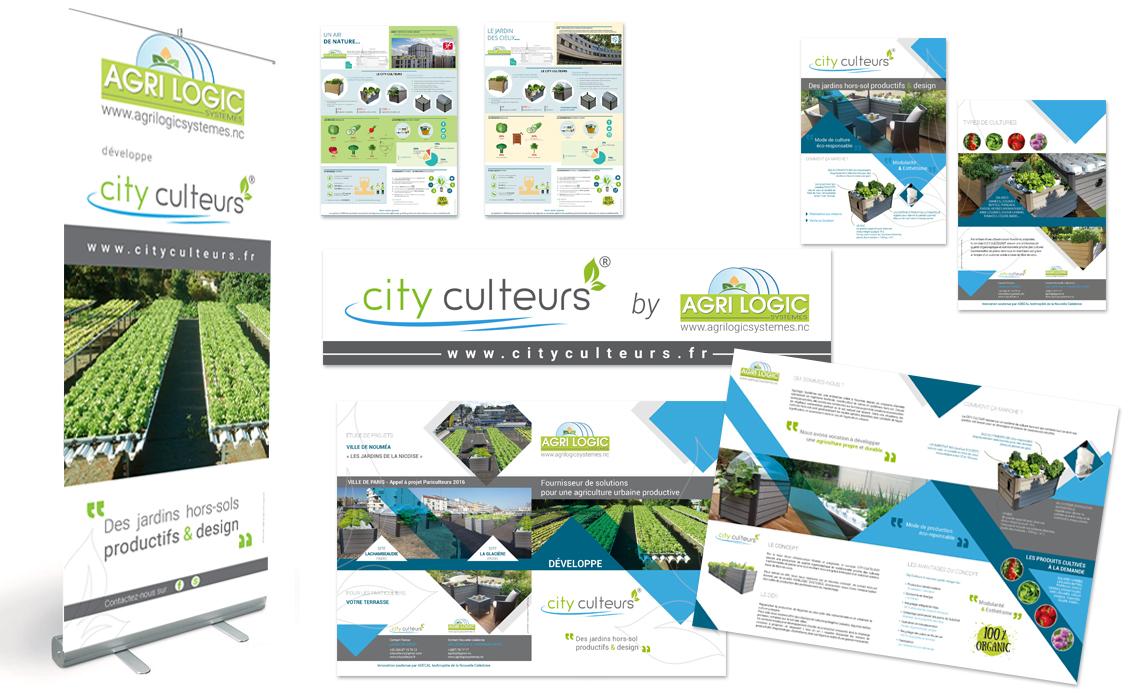City_culteurs