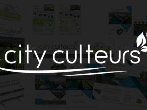 City Culteurs