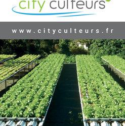 Cityculteurs_roll_up_600px