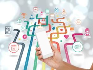 Facebook Ads, Google Adwords… Publicités en ligne : ce qu'il faut savoir