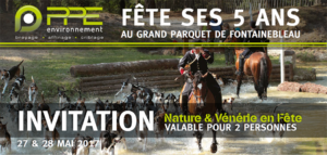 salon nature et vénerie
