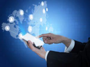 Social Selling et transformation numérique : la conduite du changement