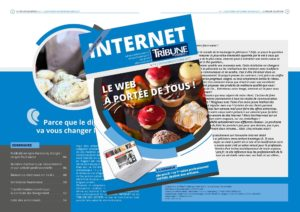 Tribune-supplement-internet