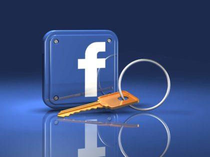 Facebook :  Pourquoi y être ?  Premiers pas…