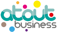 Atout_business_CV4