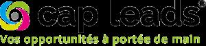 Cap-Lead---logo