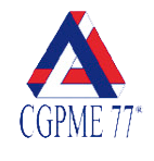 Cgpme_logo