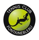 Tennis_club_fontainebleau