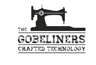 The-gobeliners
