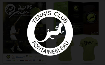 Tennis Club Fontainebleau